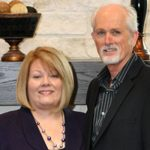 Pastor Sonny and Susan Conatser