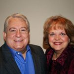 David and Naomi Shibley