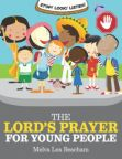 the-lords-prayer-for-young-people-loopthumbjpg